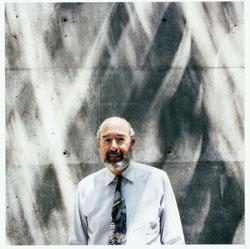 Ronald Levy, the antibody hero - Stanford Medicine Magazine