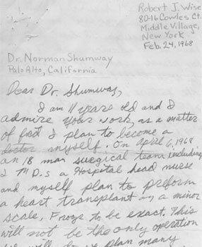 Dear dr shumway a boy two frogs and an airmail letter 2014 dear dr shumway a boy two frogs and an airmail letter spiritdancerdesigns Images